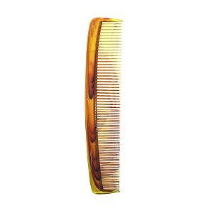 Pente de Plástico 22 cm