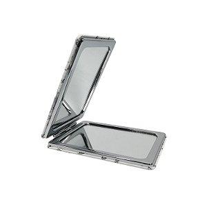 Mini Espelho  - Hello Mini