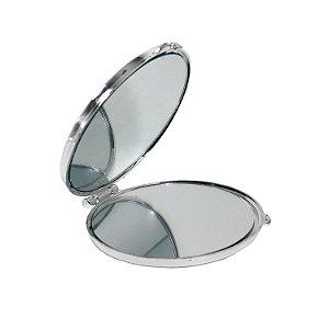 Mini Espelho para Maquiagem