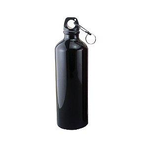 Squeeze de Alumínio 750 ml