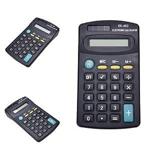 Mini Calculadora Bolso - Moure Jar