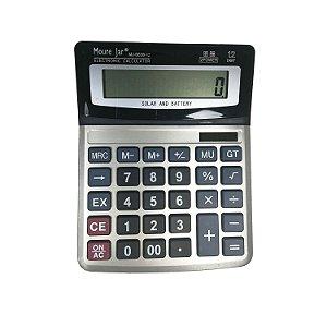 Calculadora de Mesa - Moure Jar