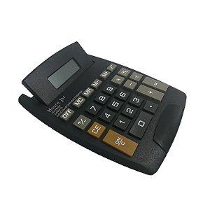 Calculadora Bolso - Moure Jar