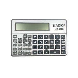 Calculadora Científica - Kadio