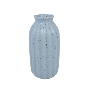 Vaso de Porcelana 12cm