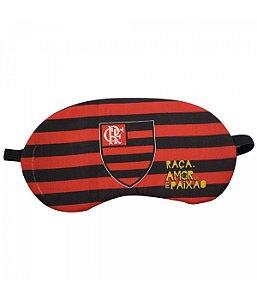 Máscara de Dormir Flamengo