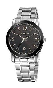 083e89285e3 WEIQIN - ShopSublime - Aqui tem o melhor para você.