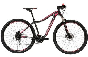 Bicicleta 29 - Kaiena Comp 2018
