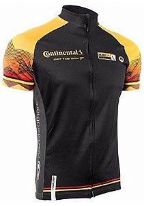 Camisa Continental - Royal Pro