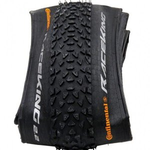 Pneu Continental Race King 29 Kevlar Performance 180 TPI MTB 29 X 2.0