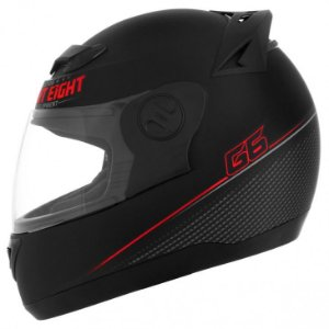 TORK EVOLUTION 788G6 LIMITED