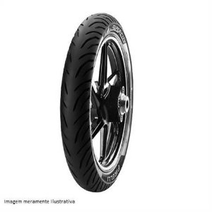 PNEU D 18 80/100 PIRELLI TL SUPER CITY