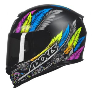 AXXIS EAGLE DREAMS MATT