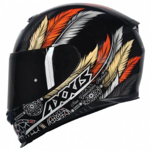 AXXIS EAGLE DREAMS GLOSS