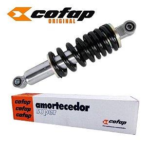 AMORTECEDOR NXR 125/150/160 COFAP