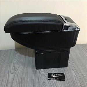 Apoio De Braço Universal Com USB AP001