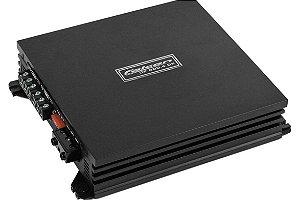 MODULO AMPLIFICADOR FALCON Df 800.4 Dx 800WRMS 4 CANAIS