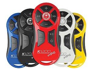 Controle Longa Distância Jfa K1200