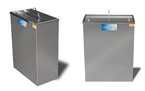Bebedouro KLP 10 Litros Aço Inox - KTN
