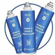 43-refil facile c5 filtro de entrada