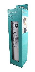 filtro refil para purificador de água pe10b, pe10x - electrolux