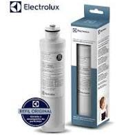 refil paufcb30 - electrolux