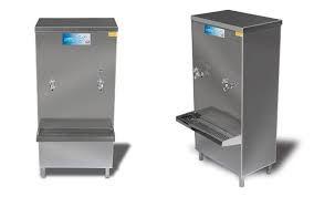 Recipiente refrigerador KS 60l 02  TORNEIRAS 127v - KTN