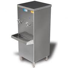 Recipiente refrigerado KS 25L 2t. 127v - KTN