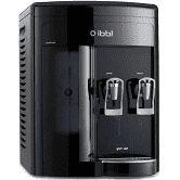 532- purificador fr 600 exclusive preto- 220v