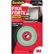 723- fixa forte de 12mm x 1.5 m- scotch