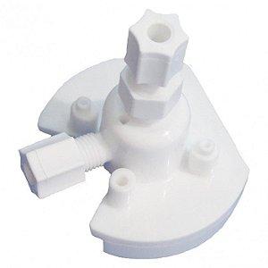 Cabeçote Purificador FR-600 - Ibbl