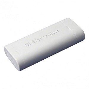 Filtro cartucho p/refrigerador Electrolux