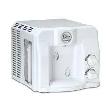 Purificador Platinum Compact 127 v Branco - Modelo 2571