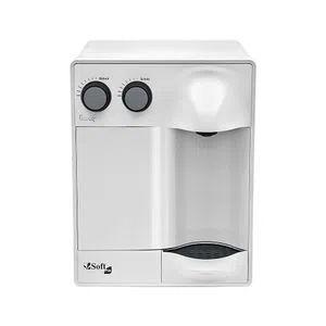 Purificador Soft Plus 127v Branco - Soft