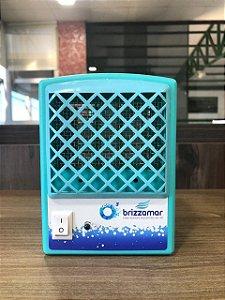 Brizzamar - Purificador Biológico de Ar