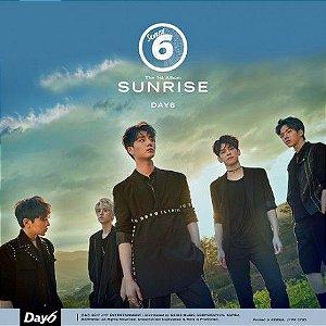 DAY6 - Sunrise