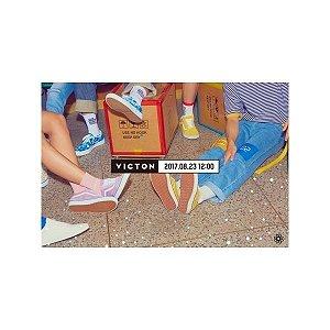 VICTON 3RD MINI ALBUM