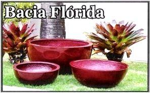 Bacia Flórida