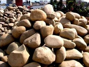 Pedra de Rio Grande (unidade)