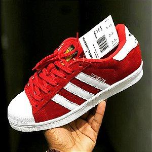 1f2d295281a Adidas - 2DSHOES - Loja online de tênis