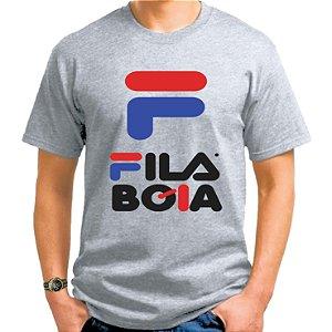 Camisas Engraçadas Sátiras Personalizadas