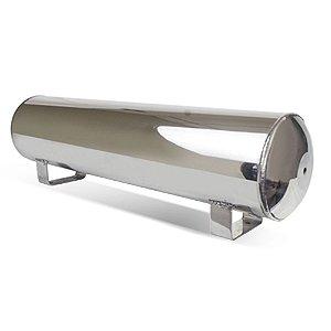 Cilindro de Ar em Alumínio