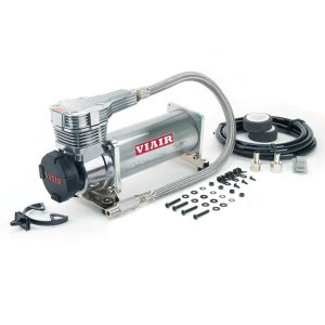 Compressor Viair 485c