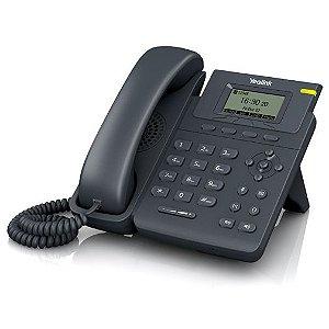 Telefone IP Yealink SIP T19P E2