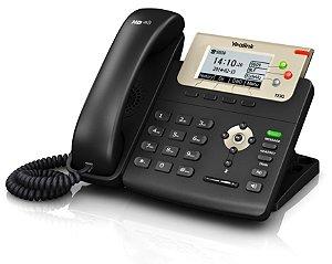 Telefone IP Yealink SIP T23G