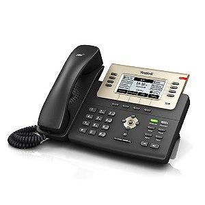 Telefone IP Yealink SIP T27P