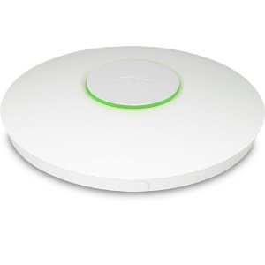 Ubiquiti Unifi UAP-AC-LITE BR - ACCESS POINT WI-FI 802.11AC, 2X2 MIMO