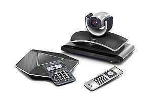 Videoconferência IP Yealink VC120-18X Phone
