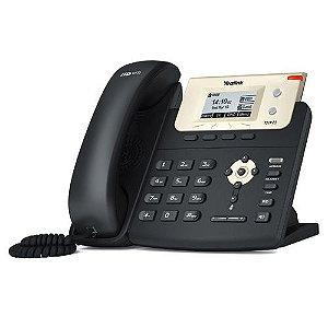 Telefone IP Yealink SIP T21P E2