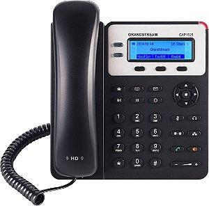 Telefone IP Grandstream GXP1625